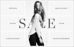 lb_sale_accessories_1-2