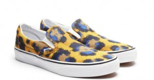 kenzo-x-vans-leopard-pack-yellow-blue-slip-on-1-642x336