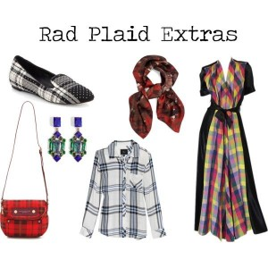 trend-alert-plaid-accessories