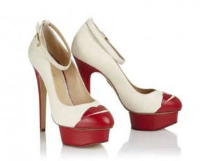 charlotte-olympia-kiss-me-dolores-heels