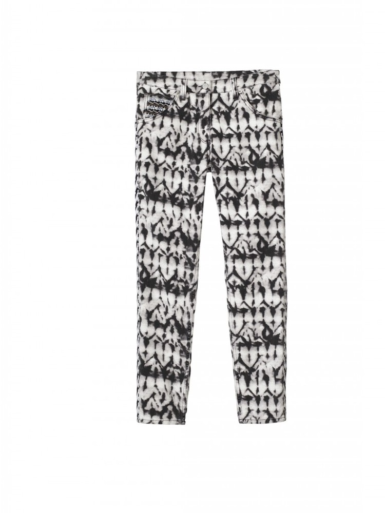 isabel-marant-hm-black-and-white-pants