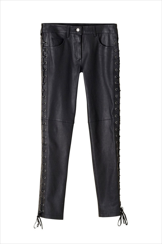 isabel-marant-hm-black-leather-pants