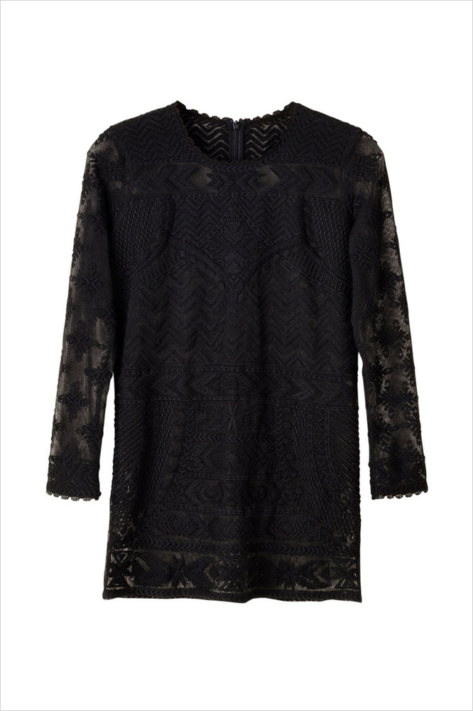 isabel-marant-hm-black-sweater