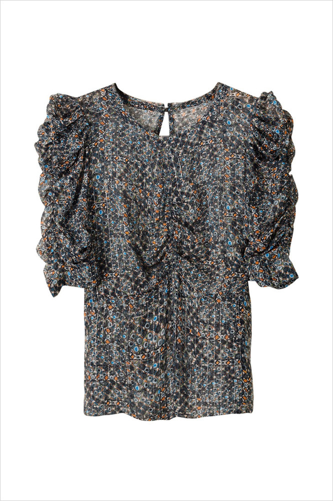 isabel-marant-hm-blouse