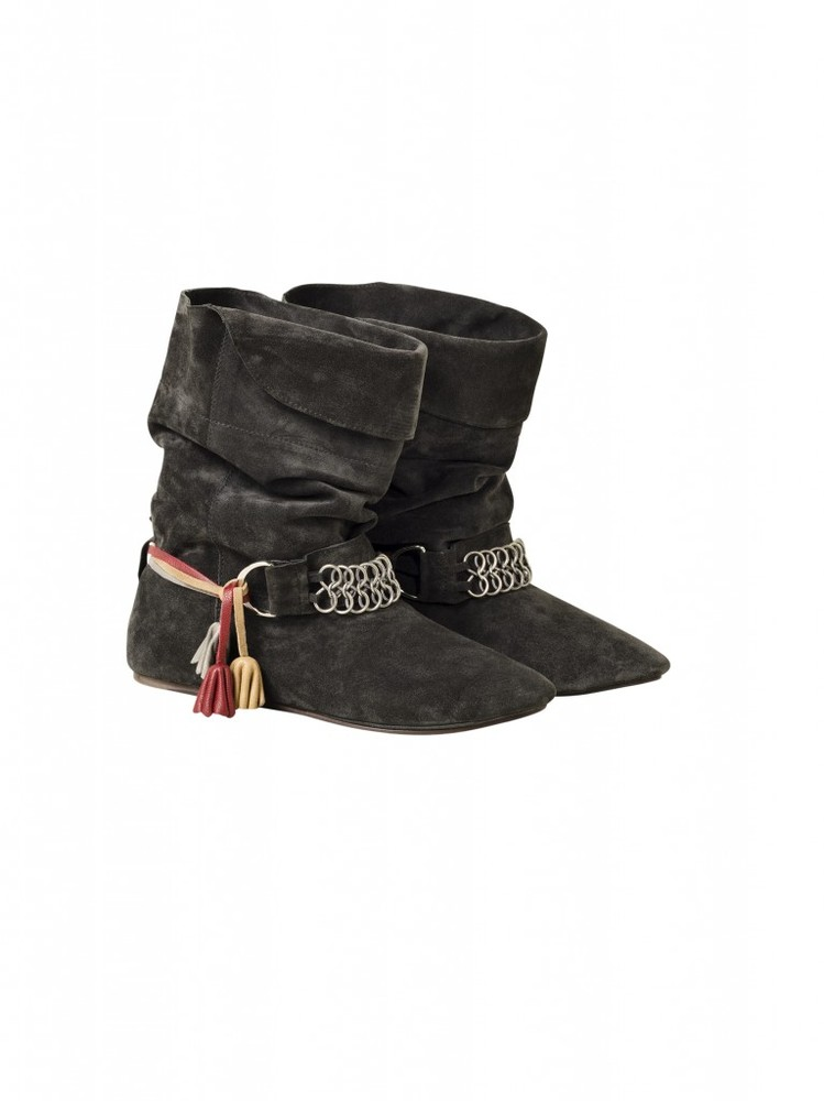 isabel-marant-hm-booties