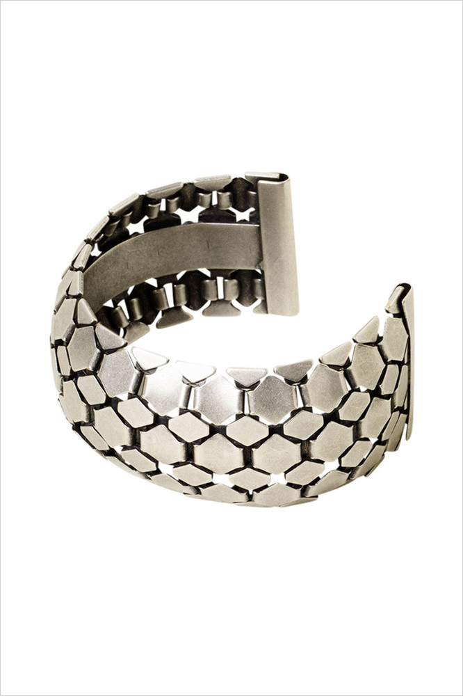 isabel-marant-hm-bracelet