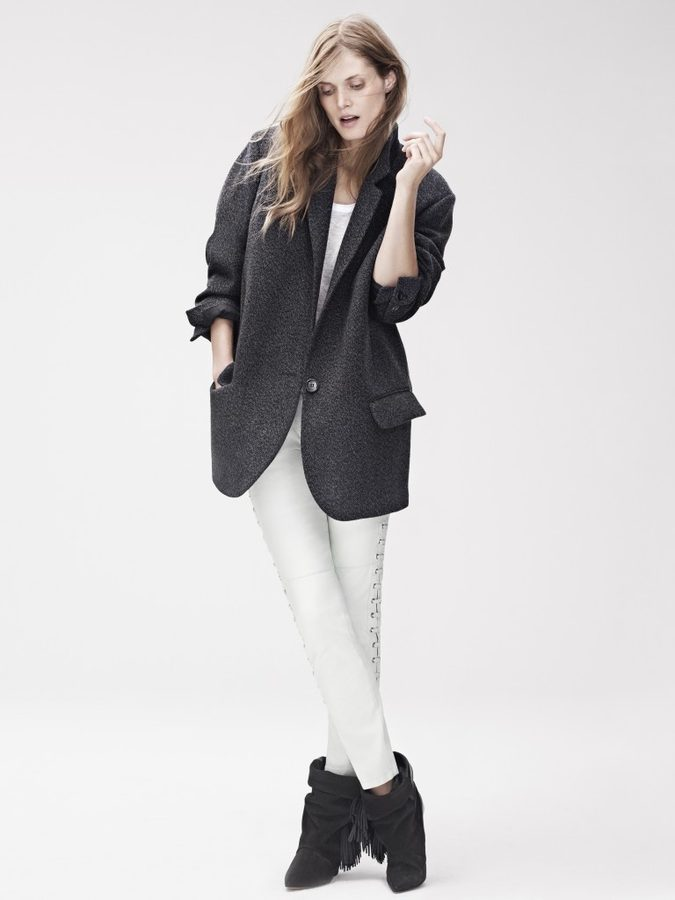isabel-marant-hm-jacket-bootie-look