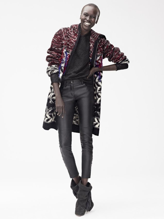 isabel-marant-hm-leather-pants-look
