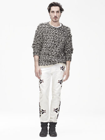 isabel-marant-hm-mens-black-and-white-sweater-look