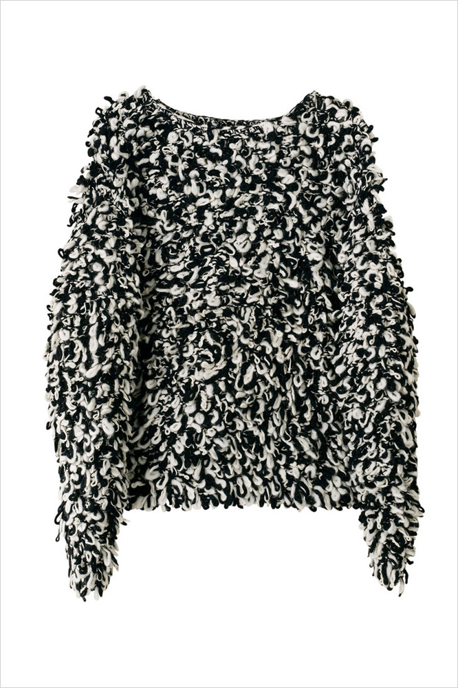 isabel-marant-hm-mens-black-and-white-sweater