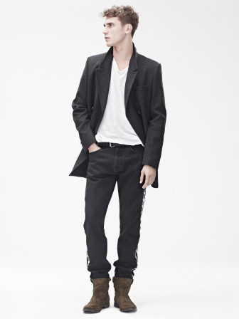 isabel-marant-hm-mens-coat-look