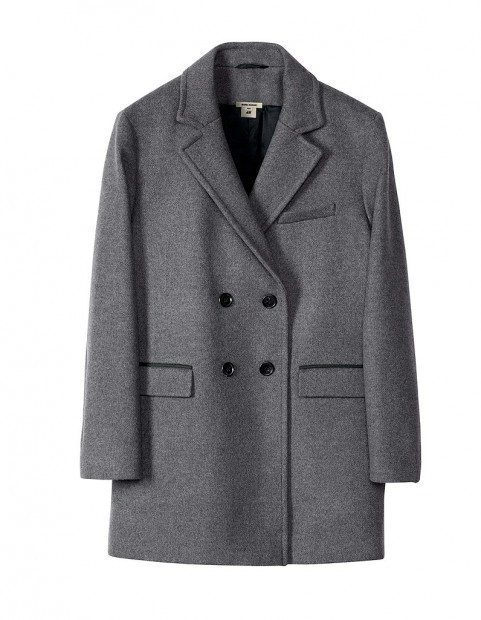 isabel-marant-hm-mens-pea-coat