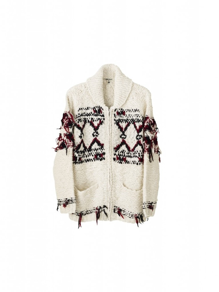 isabel-marant-hm-mens-sweater