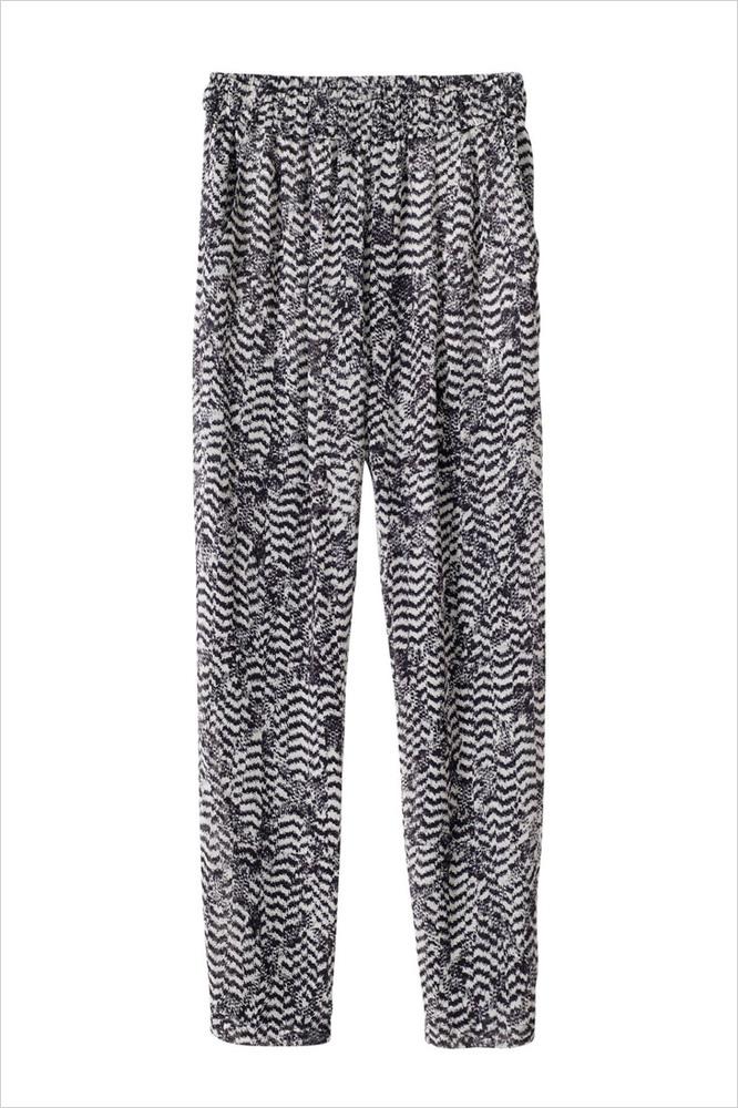 isabel-marant-hm-print-pants