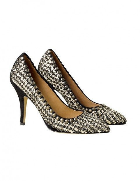 isabel-marant-hm-pumps