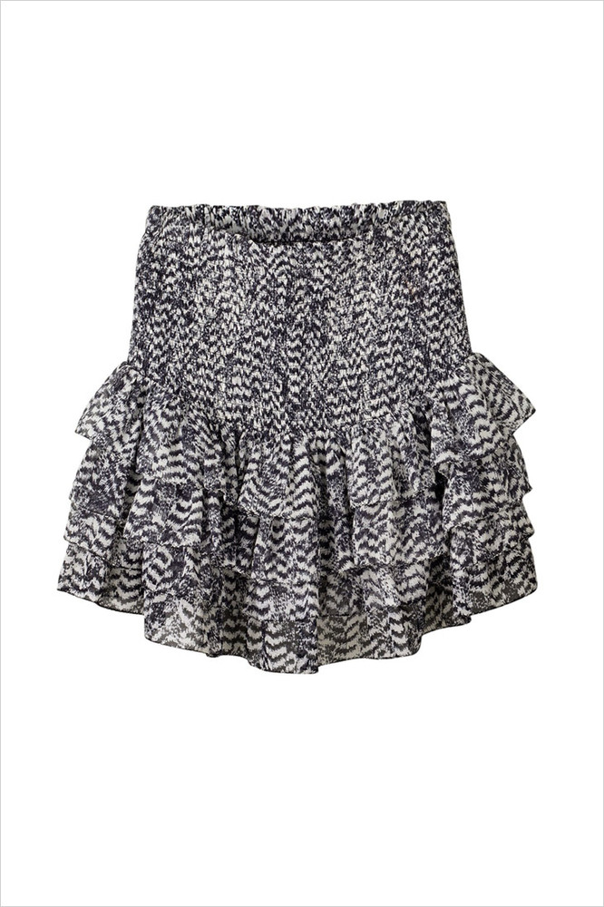 Thanks to the attractive rates at shopnow-bqimqrqk.tk, you will finally be able to give into this model of Skirts from ISABEL MARANT POUR H&M without spending your whole budget. Every week, VestiaireCollective puts together a list from several hundreds of Skirts for its members.