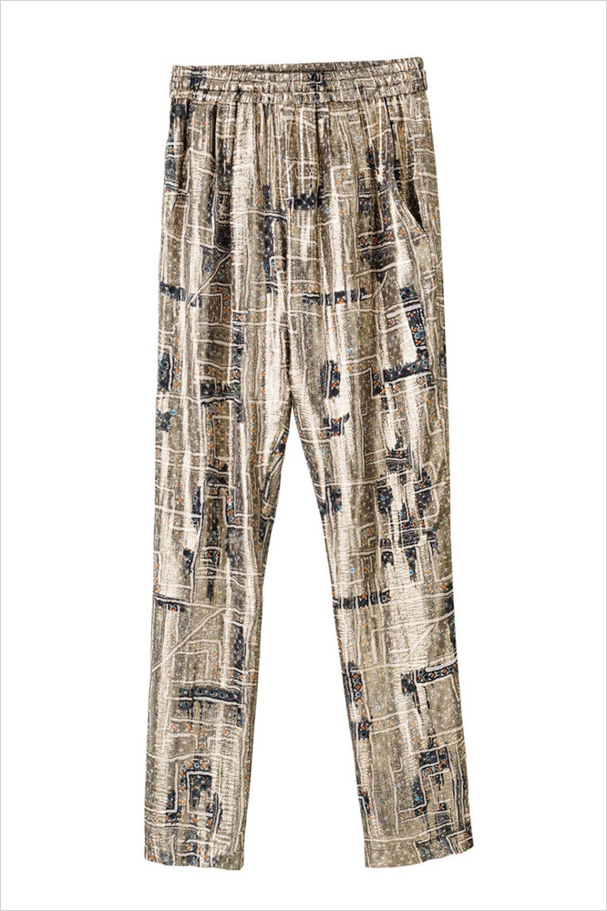isabel-marant-hm-silk-pants