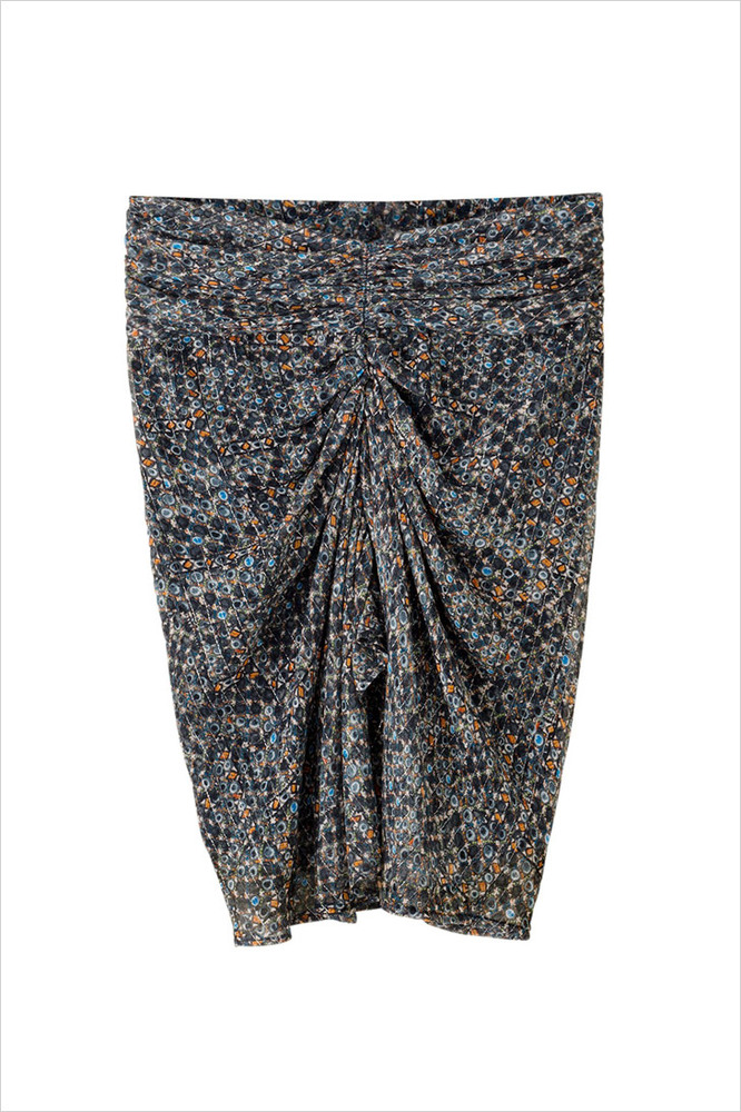 isabel-marant-hm-skirt