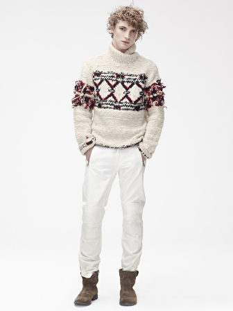 isabel-marant-hm-sweat-mens-look