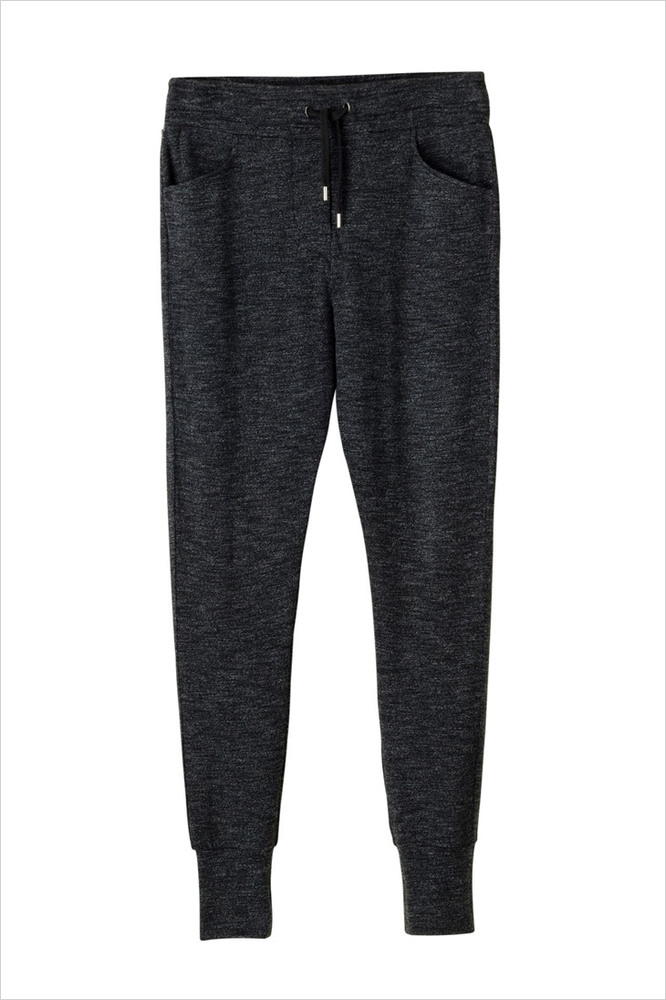 isabel-marant-hm-sweat-pants