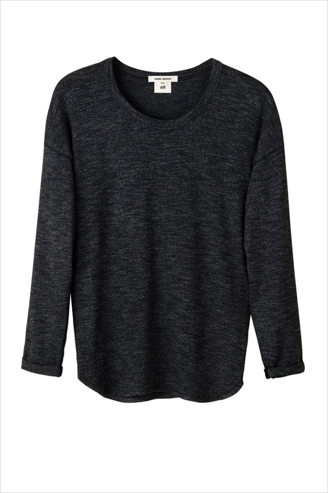 isabel-marant-hm-sweater