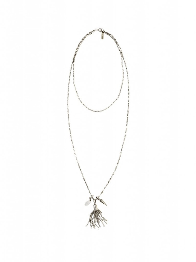 isabel-marant-hm-tassel-necklace
