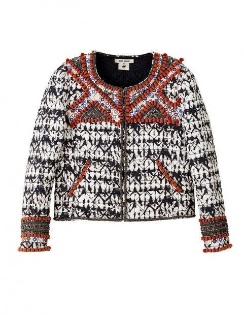 isabel-marant-hm-tribal-jacket