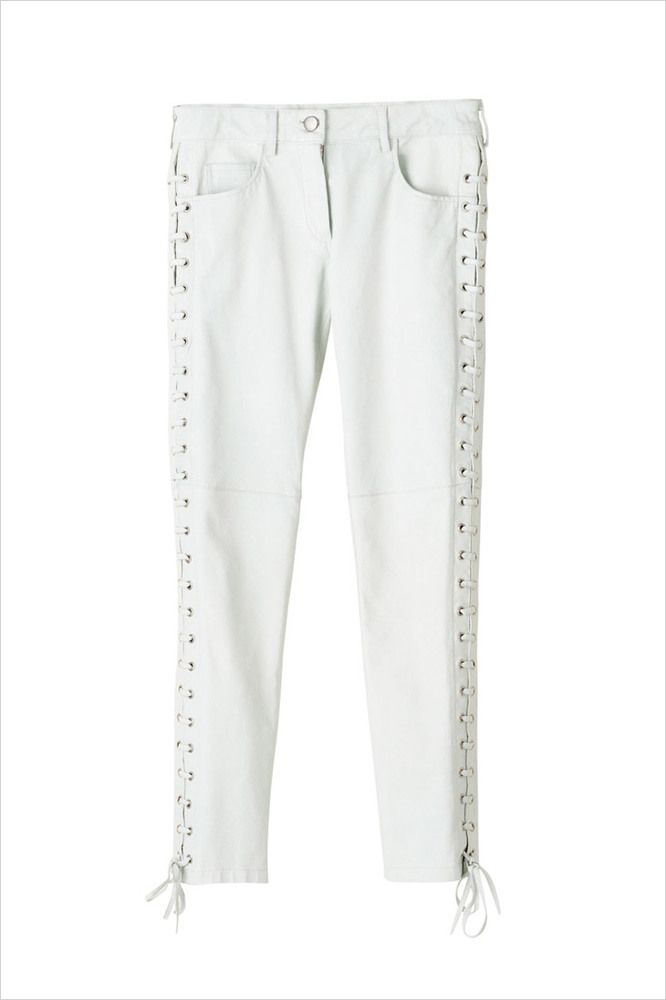 isabel-marant-hm-white-leather-pants