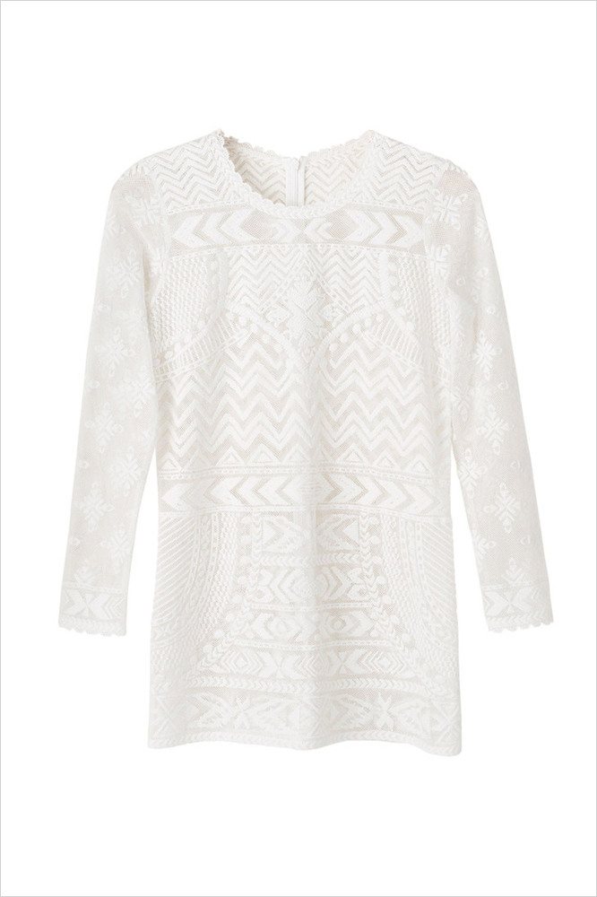 isabel-marant-hm-white-sweater