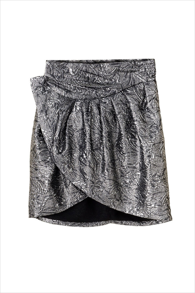 isabel-marant-hm-wrap-skirt