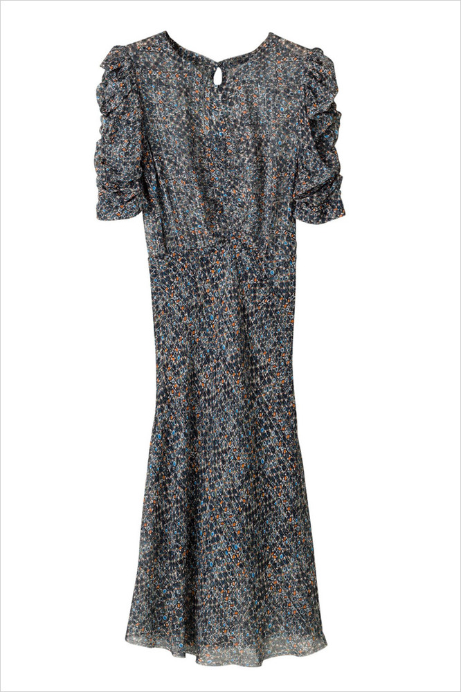 isabel-marant-hm=print-dress