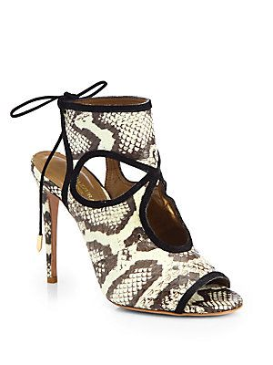 aquazzura-sexy-thing-snakeskin-cutout-sandal