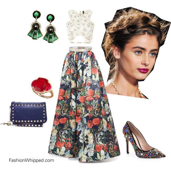 alice-olivia-floral-skirt