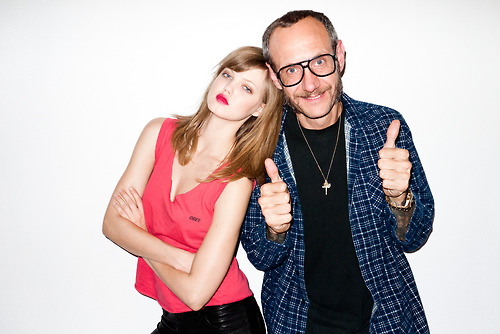 terry-richardson-Lindsey-Wixson-6