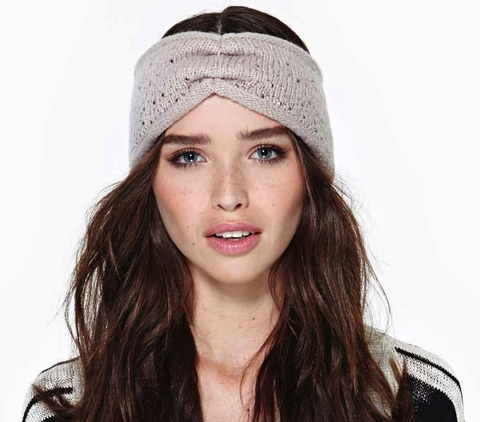 headcase studded turban