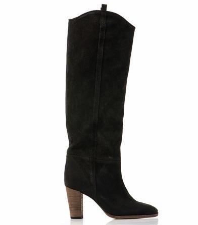 isabel-marant-delphia-boot