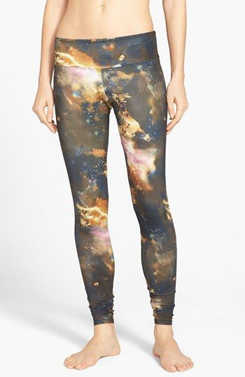 onzie-meteor-shower-leggings