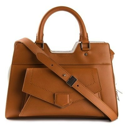 PROENZA SCHOULER 'PS13' small tote