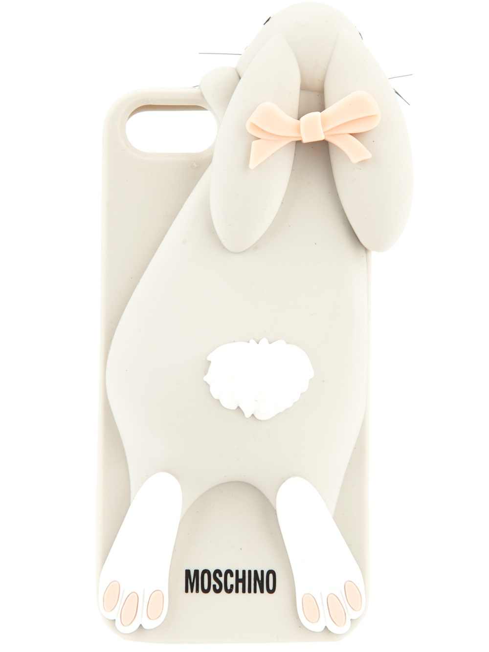 mostchino-bunny-iphone-case