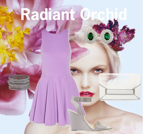 radiant-orchid-nine-west-miami