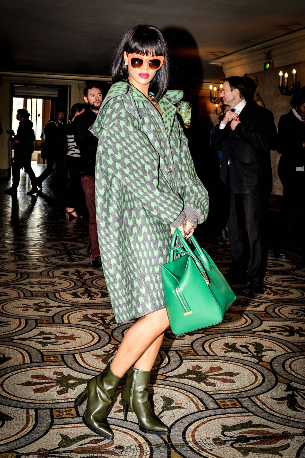riri-in-paris-stella mccartney