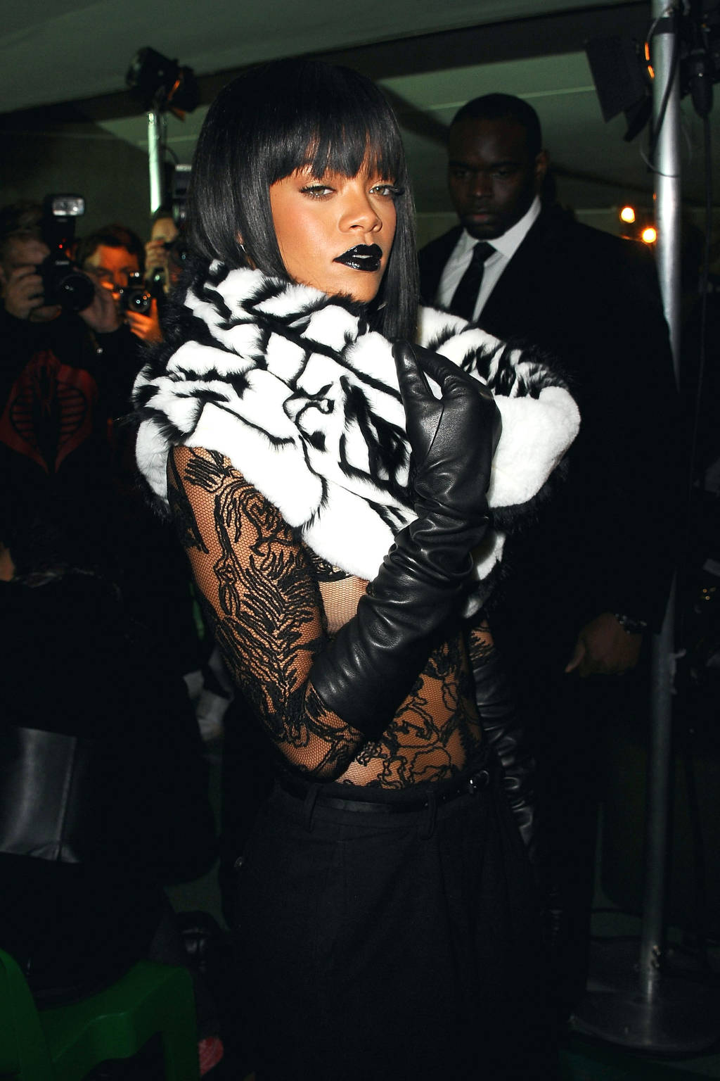 riri-in-paris-jean-paul-gaultier