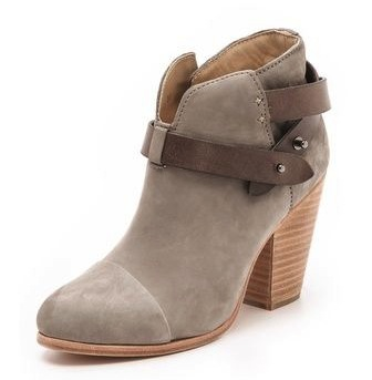 rag-and-bone-harrow-bootie