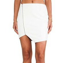 Biana-Demarco-Mini-Skirt-Bardot