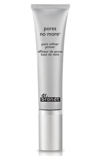 poreno-more pore-refiner-primer