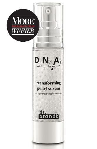 DNA-transforming-pearl-serum-review