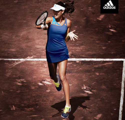 ana-ivanovic-adidas-roland-garros-2014