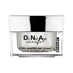 DNA-triple-peptide-eye-cream-review