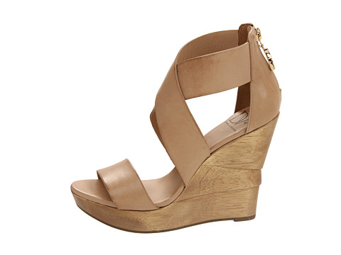 dvs-nude-wedge