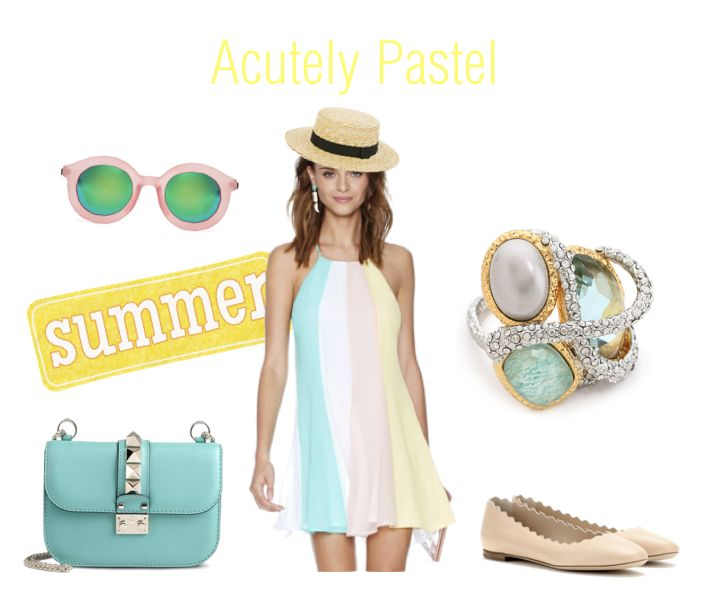acutely-pastel-fashion-geometry-miami-fashion-blogger-biana-demarco